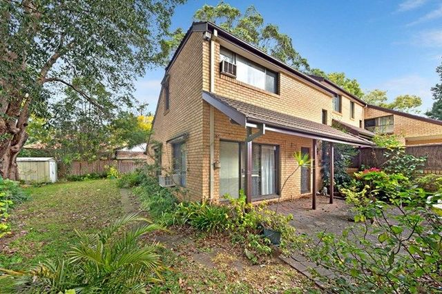9/18a-22 Wyatt Avenue, NSW 2134