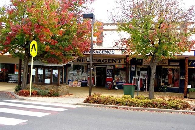 25W Fitzroy St, Walcha NSW 2354