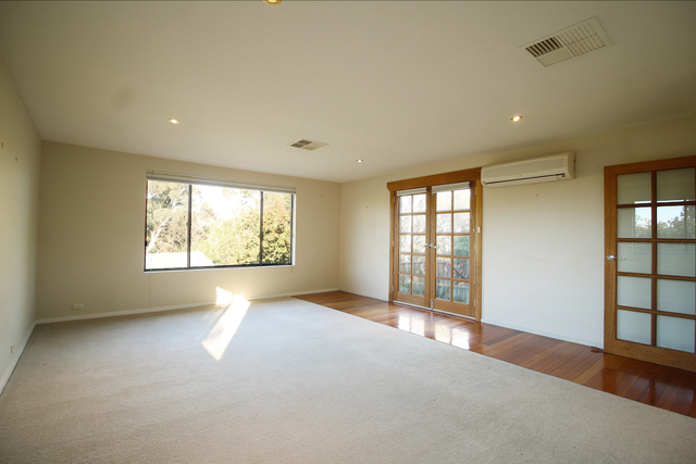 1 Sandes Place, ACT 2615