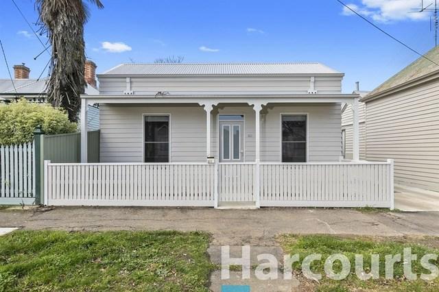 321 Raglan Street South, Ballarat Central VIC 3350