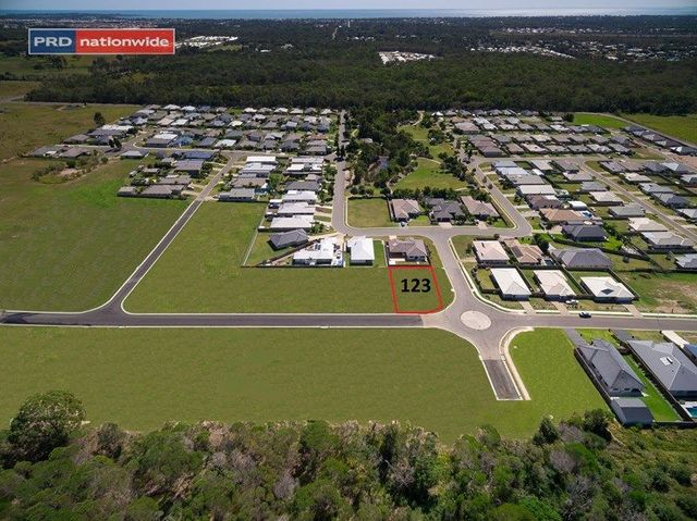 58 Bay Park Road, Wondunna QLD 4655