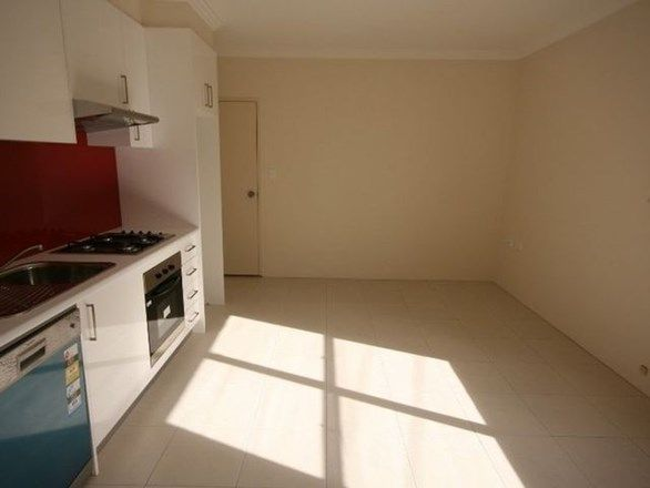12/32 O'Connell Street, Newtown NSW 2042