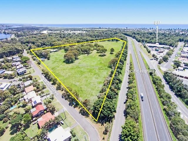 Lot 1 Phillip Street, Chinderah NSW 2487