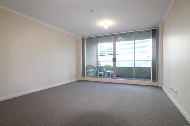318/2A Help Street, Chatswood NSW 2067