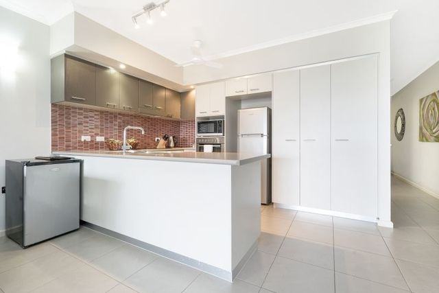 4B/174 Forrest Parade, NT 0832