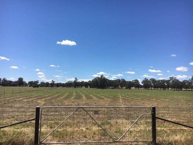 Lot 3 Mansfield Road, Temora NSW 2666