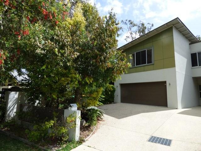2/11 Lake Weyba Drive, Noosaville QLD 4566