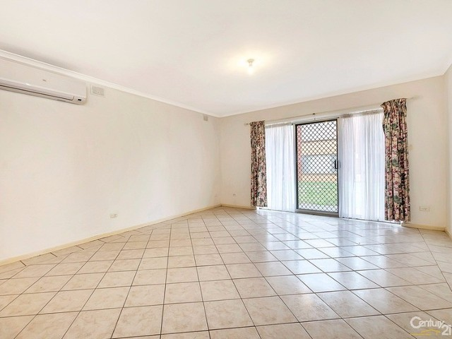 15/3 Henry Street, Rosewater SA 5013