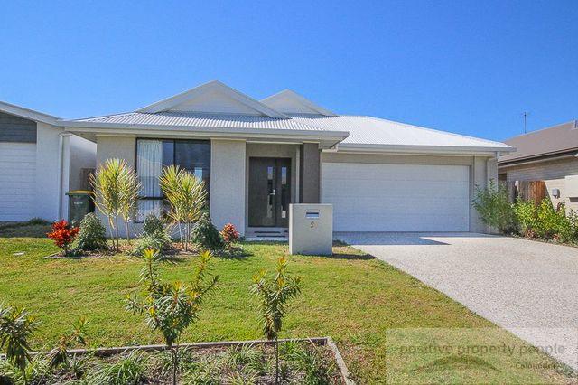 9 Jasper Street, Caloundra West QLD 4551