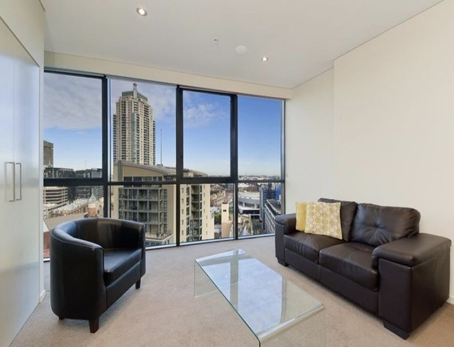 Level 16/718 George Street, NSW 2000