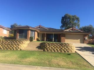 7 Martin Place Tumut NSW 2720