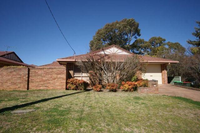 33 Martin Street, Armidale NSW 2350