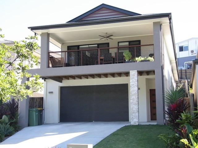 11 Creekside Crt, Everton Hills QLD 4053