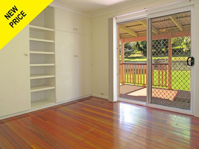 43 Cameron Street, NSW 2463