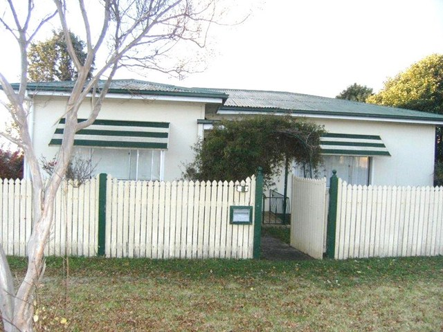 32 Torrington Street, Glen Innes NSW 2370