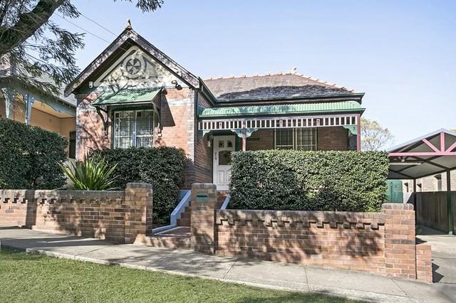 260 Holden  Street, Ashbury NSW 2193