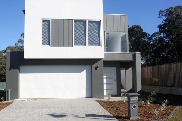 LOT 28 Yering Street, Heathwood QLD 4110