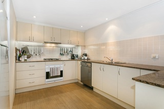 8/1000 Pittwater Rd