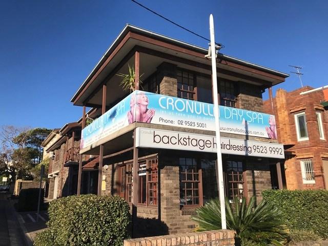 (no street name provided), Cronulla NSW 2230