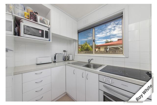 1/7 Hincksman Street, Queanbeyan NSW 2620