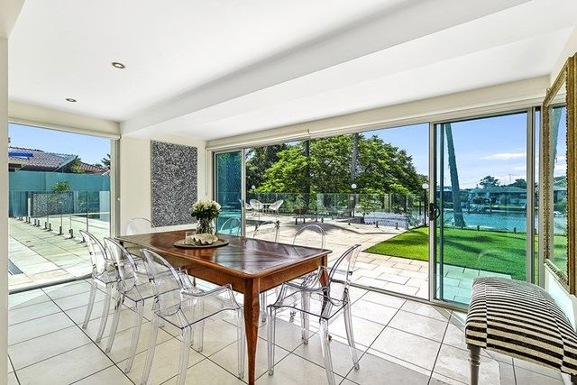 179-181 Monaco Street, Broadbeach Waters QLD 4218