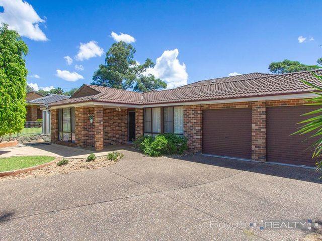 12 Illingworth Rd, NSW 2777