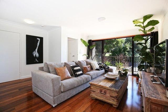 7/1 Holden Place, Kiama NSW 2533
