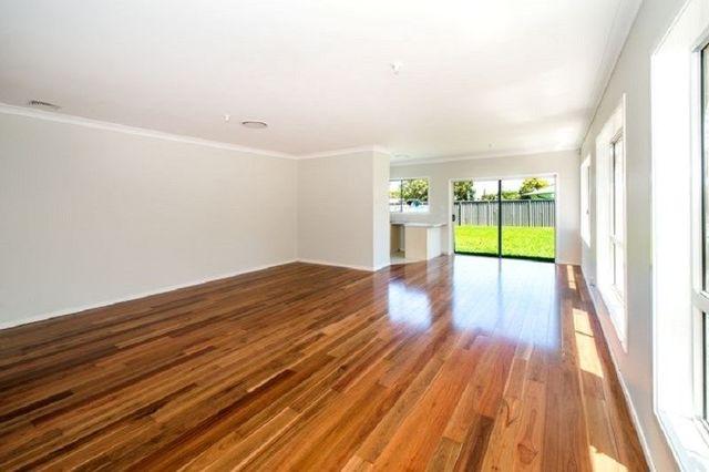 14A Lawson Street, NSW 2036