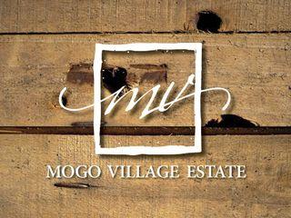 40 Veitch Street - Mogo Village Estate