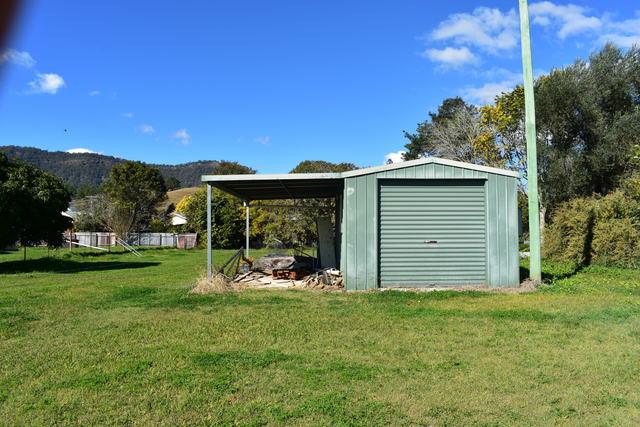 14 Worendo Street, Kyogle NSW 2474
