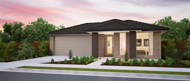 1032 Tba Road, VIC 3978