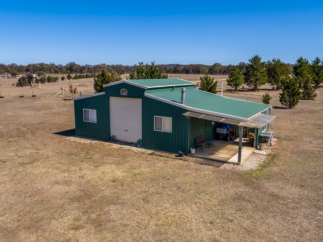 288 Fernleigh Close, Goulburn NSW 2580