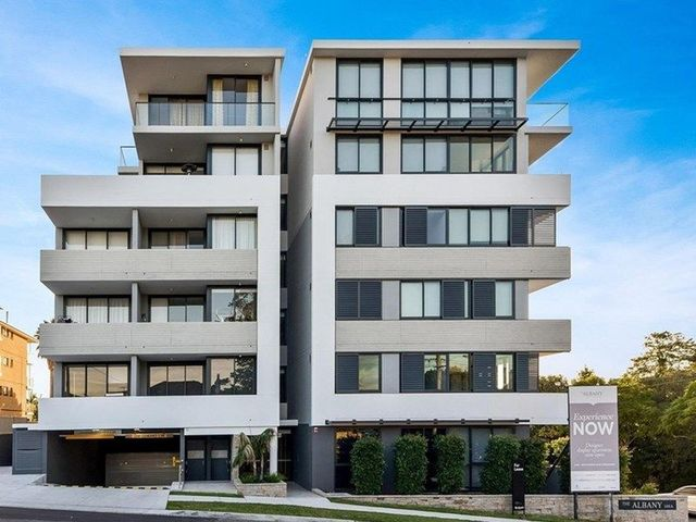 104/148A Albany Street, NSW 2250