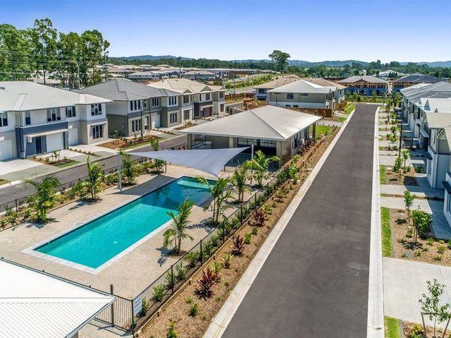 370 Gainsborough Drive, Pimpama QLD 4209