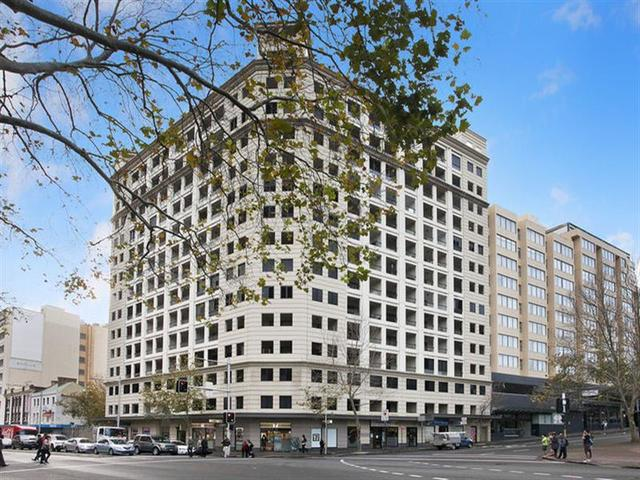 308/242 Elizabeth Street, Surry Hills NSW 2010