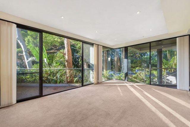 5/271 O'Sullivan Road, Bellevue Hill NSW 2023