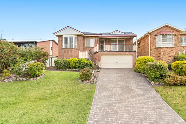 2/1 Murrakin Street, NSW 2290