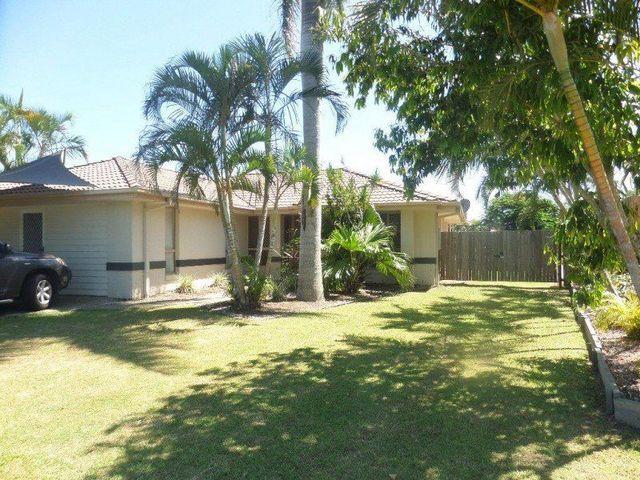 28 Fawn Street, Upper Coomera QLD 4209