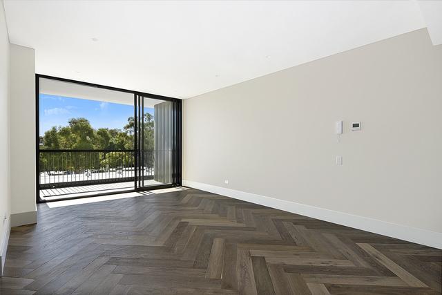 A/7 Metters Street, Erskineville NSW 2043