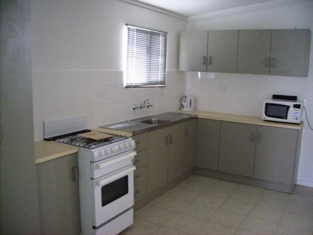 21 Gertrude Street, Port Pirie SA 5540