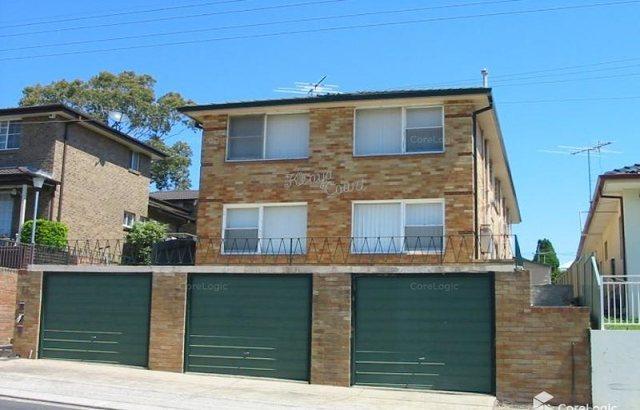 2/73 Cronulla Street, Carlton NSW 2218