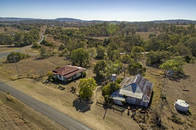 11 Woods Road, Ramsay QLD 4358