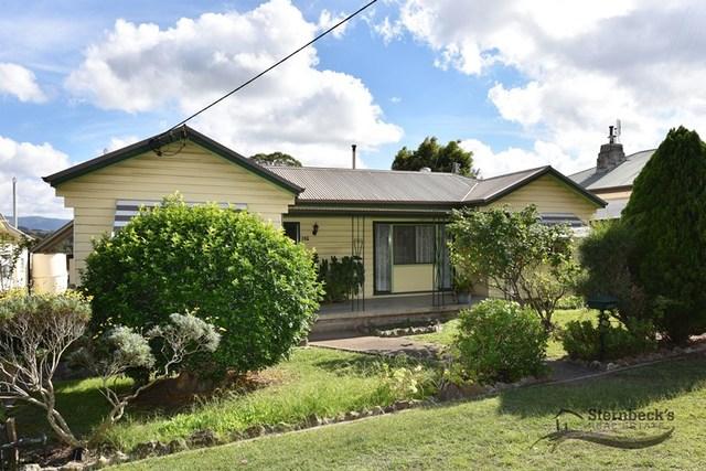 106 Mathieson Street, Bellbird Heights NSW 2325