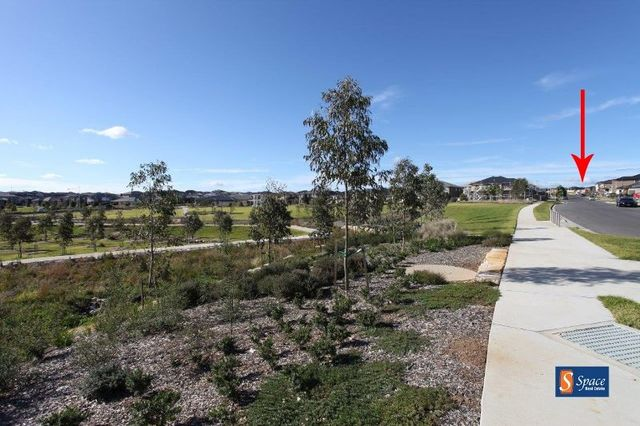 23 Lot 5605 Larkham Street, Oran Park NSW 2570