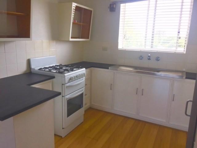 10/340 Torrens Road, Croydon Park SA 5008