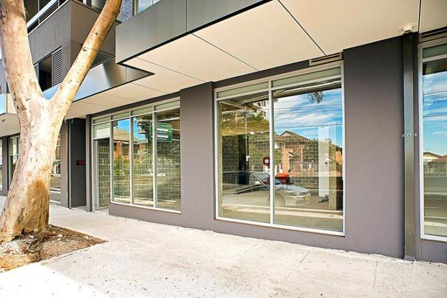289 Liverpool Road, Strathfield NSW 2135