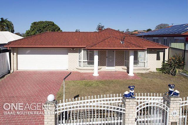 59 Balsa St, Inala QLD 4077