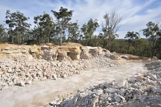 2965 Orara Way Kremnos NSW 2460