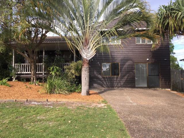 19 Lancewood Drive, Peregian Beach QLD 4573