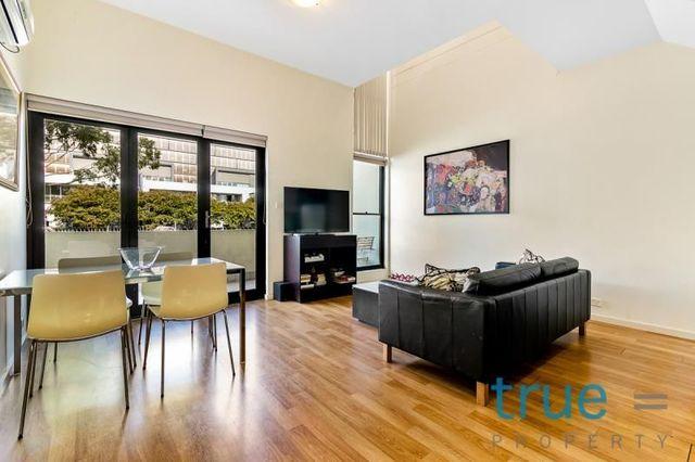 7/8 Dunblane Street, NSW 2050